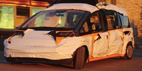 taksi-2.jpg