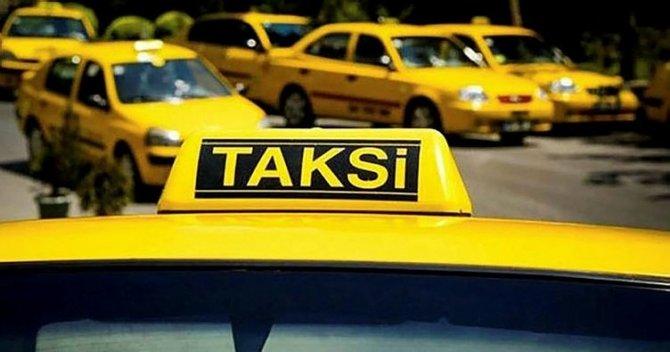 taksi-plakasin.jpg