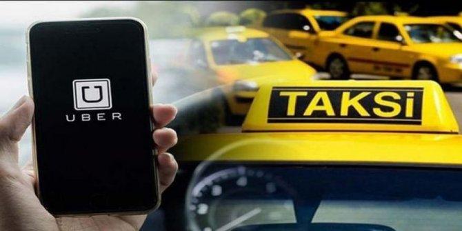 taksi-uber.jpg