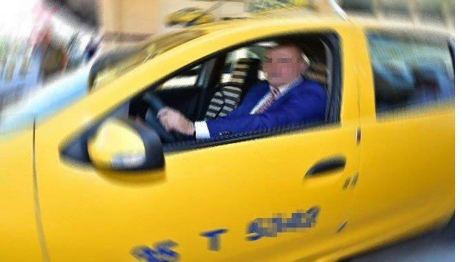taksici.jpg