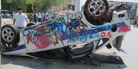 taksim-turist-2a.jpg