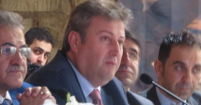 talas-belediye-baskani-dr.mustafa-palancioglu,.jpg