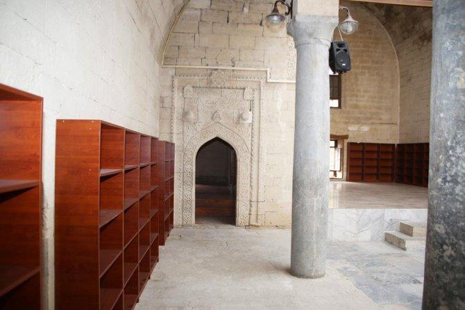 tarihi-hatuniye-medresesi--001.jpg