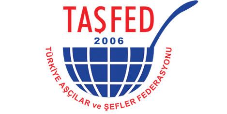 tasfed-logo.jpg