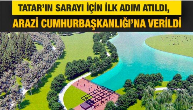 tatar'in-sarayi-.png