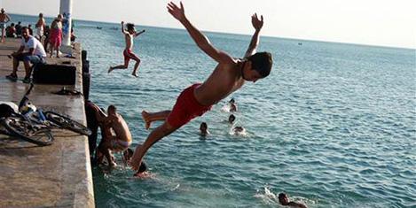 tatil-deniz.jpg