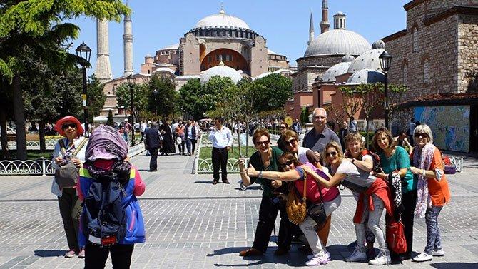 tatile-gelen-turist,-002.jpg