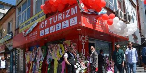 tatvan-icf-turizm2.jpg