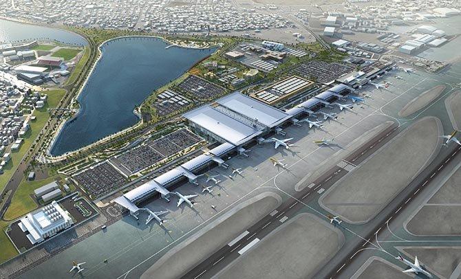 tav-bahreyn-001.jpg
