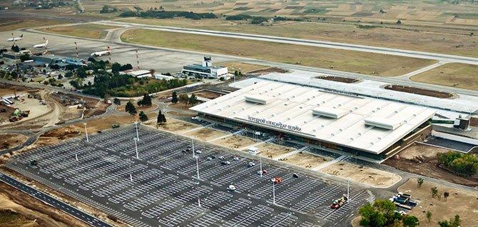 tav-havalimanlari'-004.jpg
