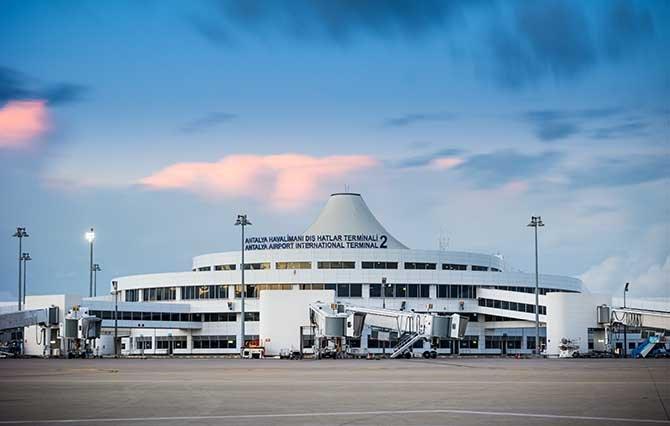 tav-havalimanlari--008.jpg