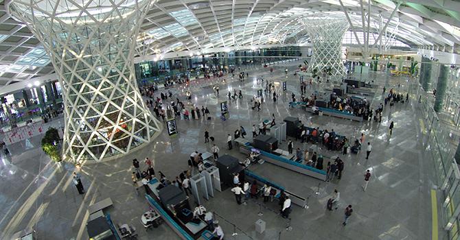 tav-havalimanlari--009.jpg