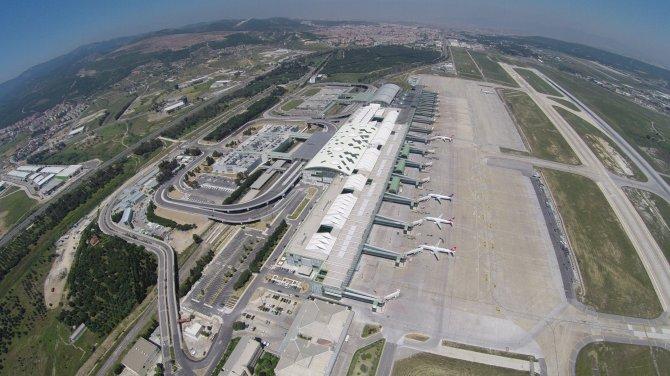 tav-havalimanlari--016.jpg