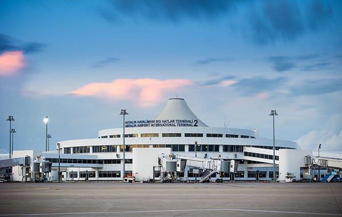 tav-havalimanlari-006.jpg