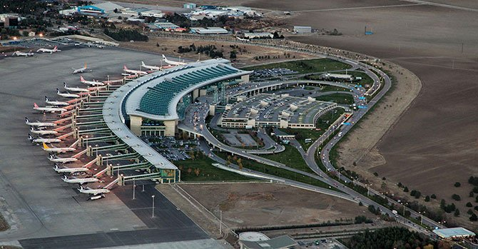 tav-havalimanlari-008.jpg