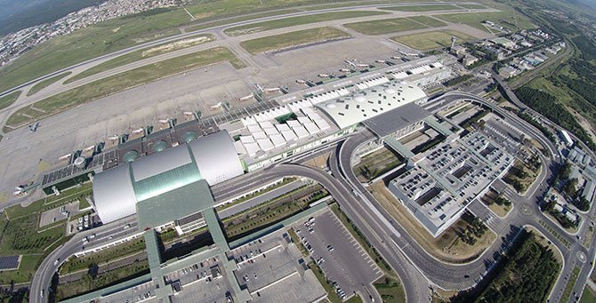 tav-havalimanlari-sani-sener-001.jpg