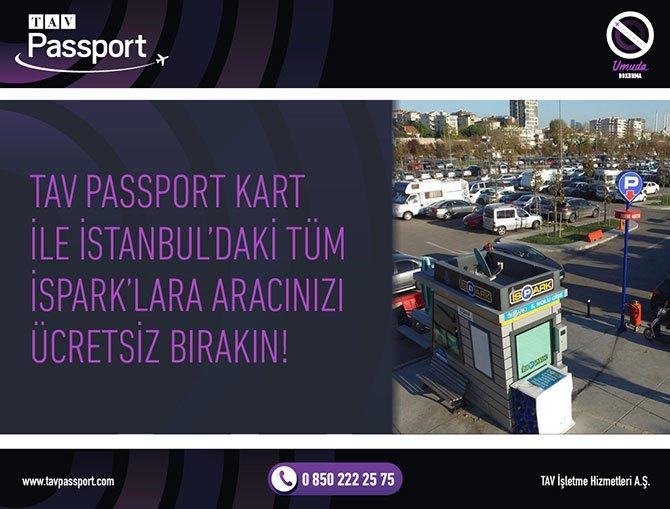 tav-passport.jpg