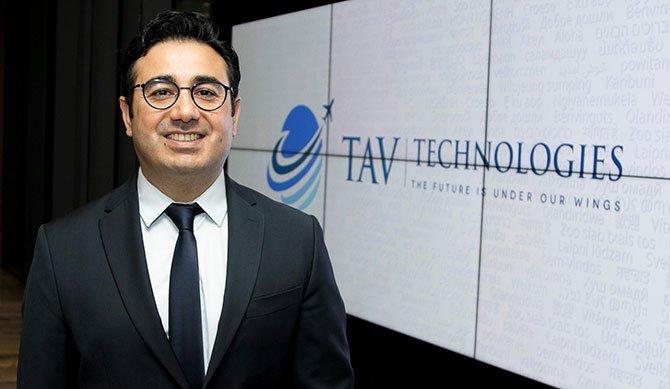 tav-technologies-002.jpg