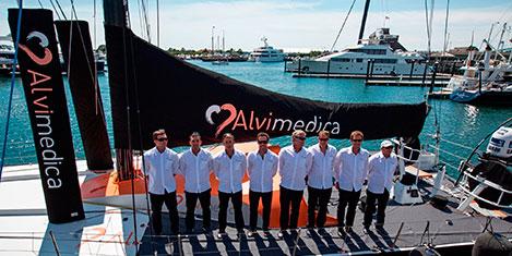 team-alvemedica-2.20141004111656.jpg