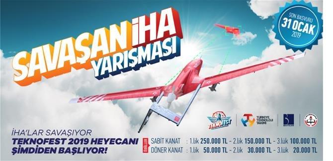teknofest-istanbul--002.jpg
