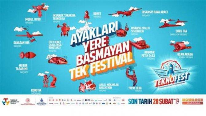 teknofest-istanbul-.jpg