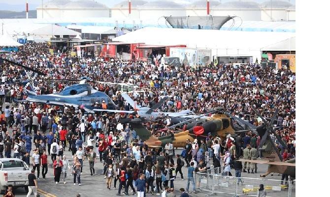 teknofest-istanbul-001.jpg