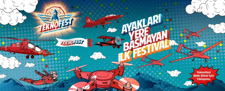teknofest-istanbul.jpeg