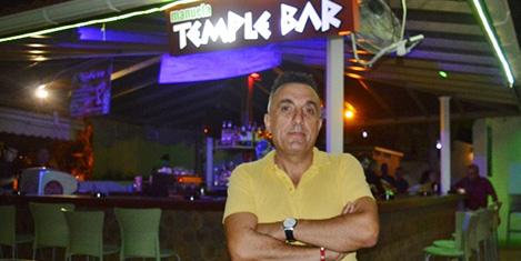 temple-bar1.jpg