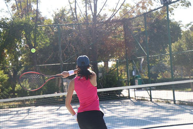 tenis-kortlari--004.jpg