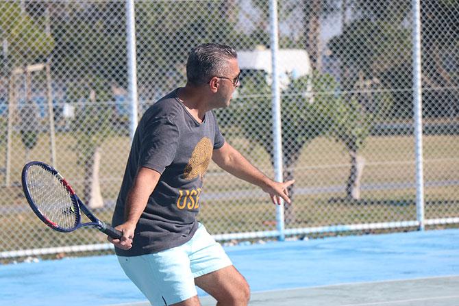 tenis-kortlari--005.jpg