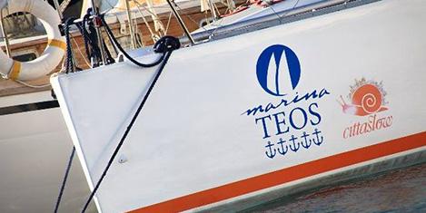 teos-marina2.20170711132148.jpg