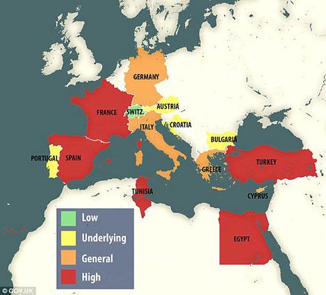 teror-risk-harita.jpg