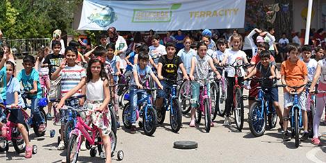 terracity-avm-100-bisiklet-1d.jpg