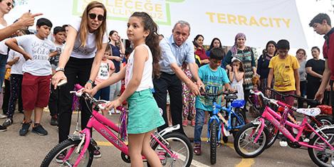 terracity-avm-100-bisiklet-2.jpg