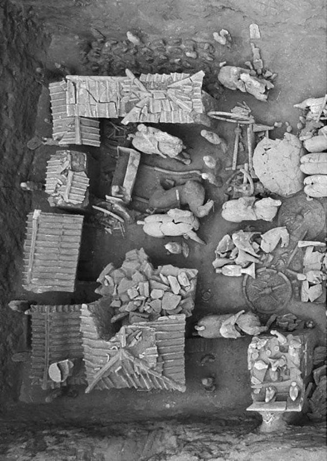 terracotta-ordusu-001.jpg