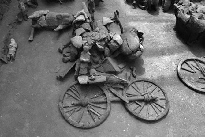 terracotta-ordusu-004.jpg