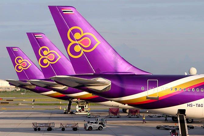 thai-airways-.jpg