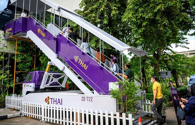 thai-airways-008.jpg