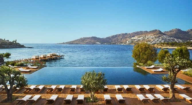 the-bodrum-edition,.jpg