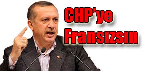 the-economist-chp-ye-fransizsin2.jpg