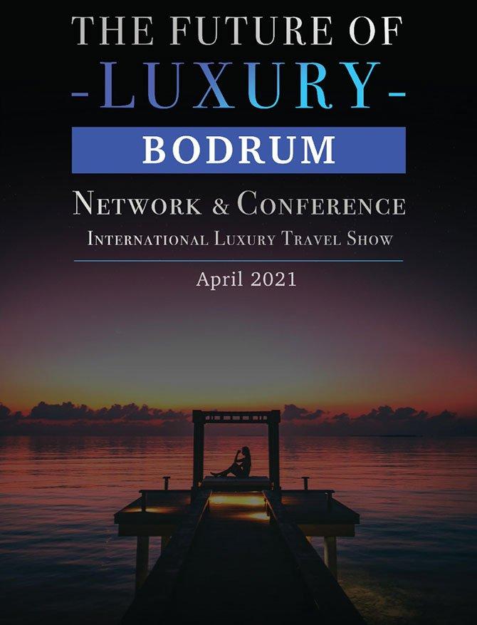 the-future-of-luxury--005.jpg