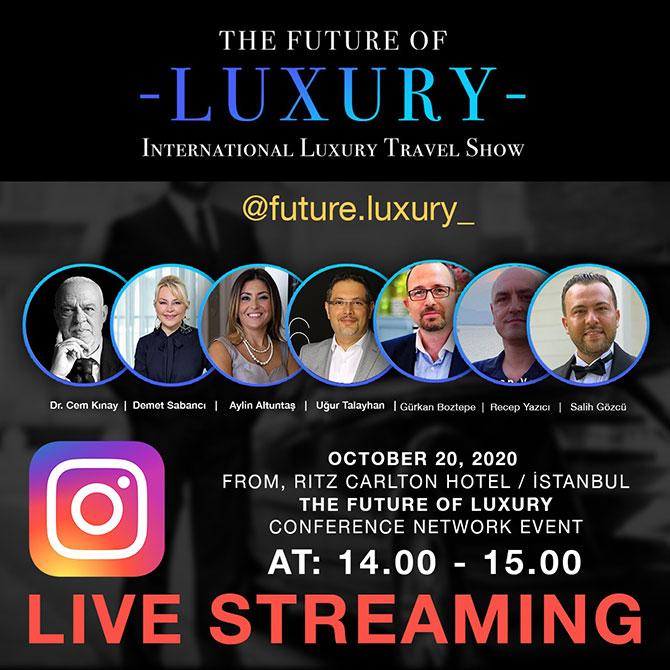 the-future-of-luxury--006.jpg