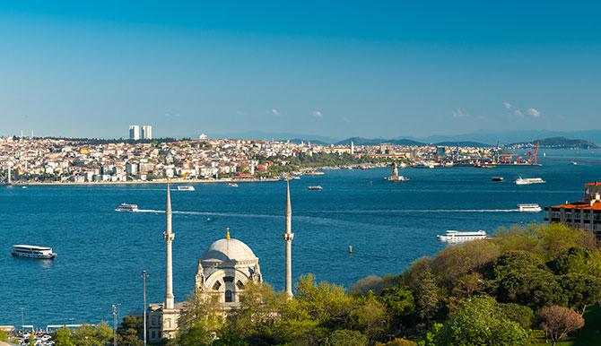 the-ritz-carlton,-istanbul--004.jpg