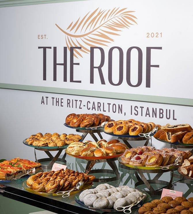 the-ritz-carlton,-istanbul--013.jpg