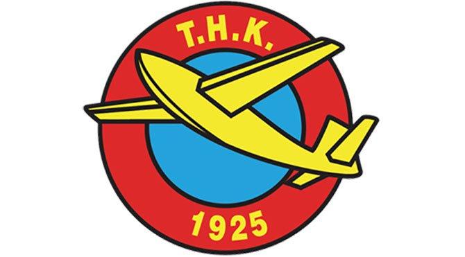 thk-ucaklari-004.jpg