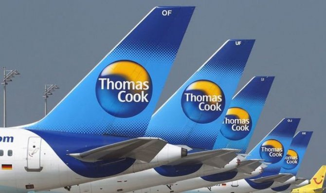 thomas-cook-001.jpeg