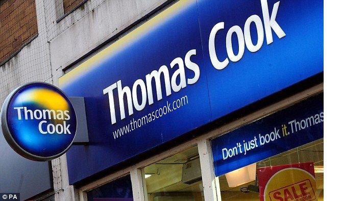 thomas-cook-001.jpg