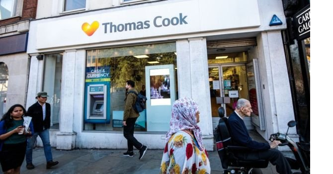 thomas-cook-007.jpg