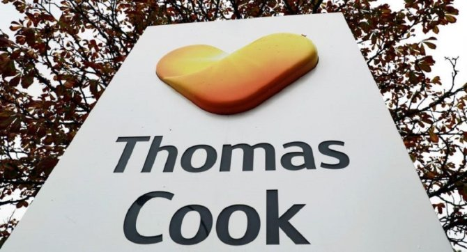 thomas-cook-009.jpg