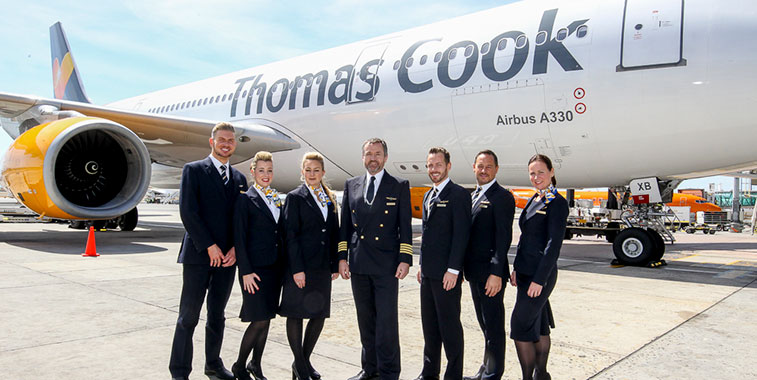 thomas-cook-airlines--001.jpg